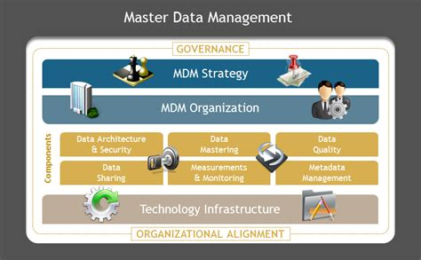 master data management opeyemi s blog just another dbs data projects site