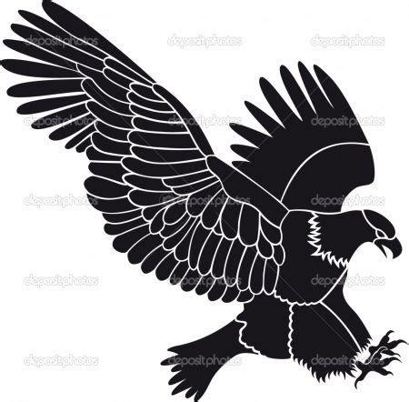 black eagle tattoo hours 28 best eagle tattoo designs idea images on pinterest