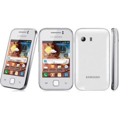 Headset Samsung Galaxy Gt S5360 Samsung Galaxy Y S5360