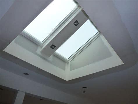 how to cover skylight windows skylight design velux skylights sydneys shore