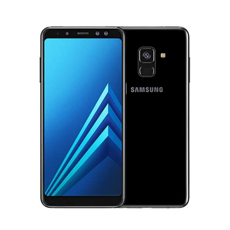 Samsung A8 Samsung Galaxy A8 2018 Price In Pakistan Home Shopping