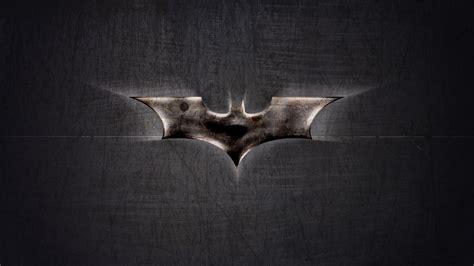 hd wallpaper of batman logo batman logo full hd wallpaper picture image