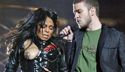 Janet Jackson Justin Timberlake Wardrobe by Justin Timberlake Janet Jackson Wardrobe An