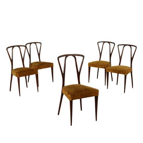 sedie anni 50 sedie anni 50 sedie modernariato dimanoinmano it