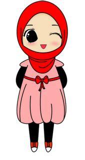 freebies mulut doodle fariza dot haramkah melukis doodle