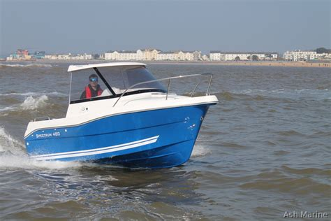 motor boats for sale south west spectrum 480p finance available motor boats for sale