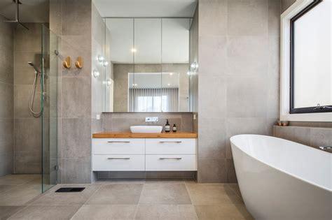 ultra moderne badezimmer ultra modern bathroom with freestanding bath