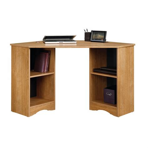 sauder office port executive desk picture of sauder office port outlet executive desk