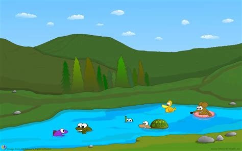 Lake Clipart Free best lake clipart 12773 clipartion