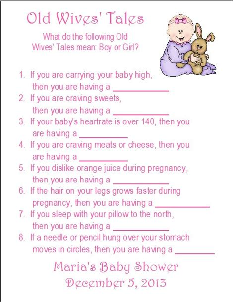 Baby Shower Trivia Printable by 1000 Images About Trivia On Bible Trivia