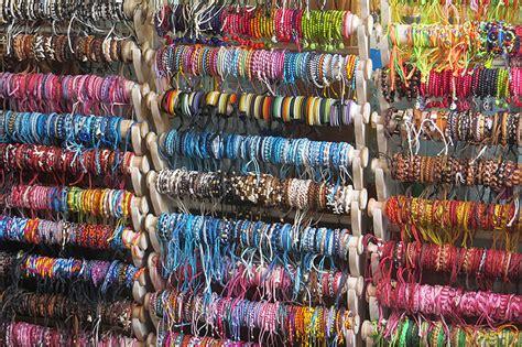 craft markets byron bay channon craft markets