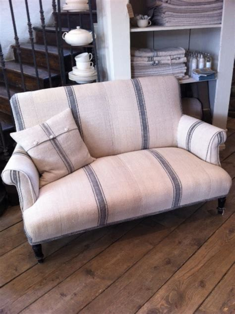 how to say sofa in french french sofa pinterest home decor