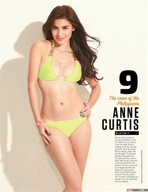 best fhm fhm top 100 sexiest 2014 pinaydb