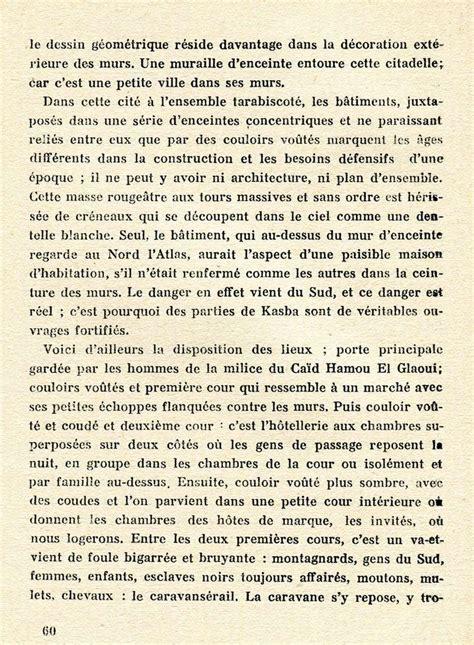 Mba Atlas by Les Kasba Du Haut Atlas Page 3