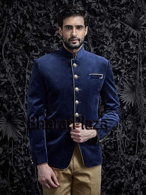 Coat pant designs for marriage 2014 impala