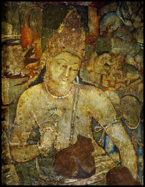 fresco indian fresco indian jennies indian fresco indian