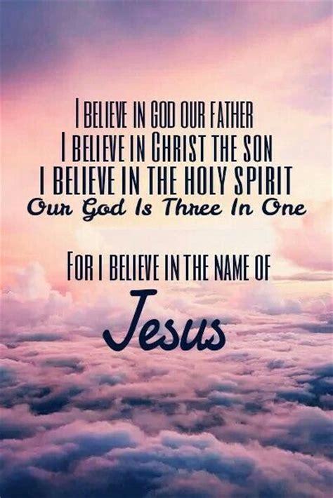 believe one 25 best ideas about believe in god on