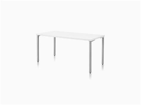 herman miller everywhere table everywhere rectangular table herman miller