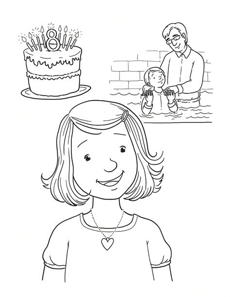 fathers day coloring pages lds father s day ideas for the lds classroom chicken scratch