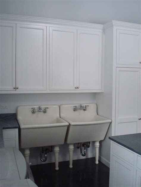 Laundry Room Utility Sink Laundry Room Sink Images