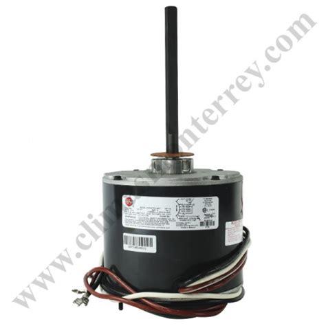 capacitor para motor de 1 2 hp capacitor for 7 5 hp motor 28 images 7 5 hp baldor motor capacitor wiring diagram 7 wiring