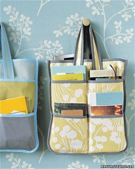 tote bag pattern martha stewart sewing projects how to and instructions martha stewart