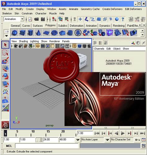 Free Accurate Search Autodesk Unlimited 2009 Free Load Filecoastal