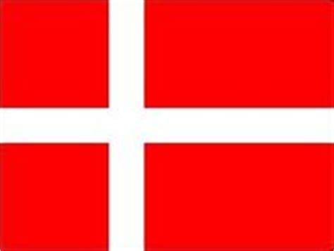 flags of the world red with white cross the oldest national flag red white cross flag of denmark