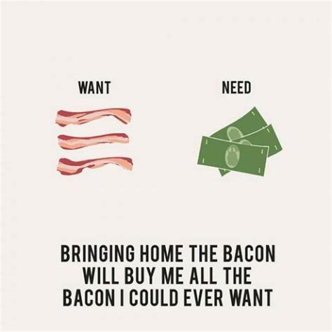 bacon memes baconcoma page 9
