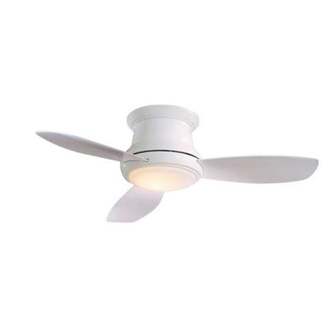 hugger ceiling fans for small rooms small ceiling hugger fans small room design best small