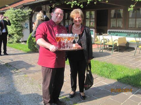Das Motorradbuch Sterreich by Bilder Fotos Von Veranstaltungen Im Gasthof Hotel