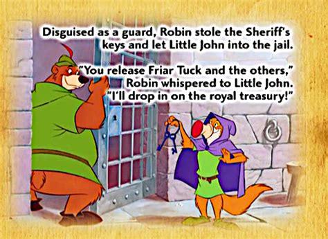 robin picture book walt disney s robin images robin book hd