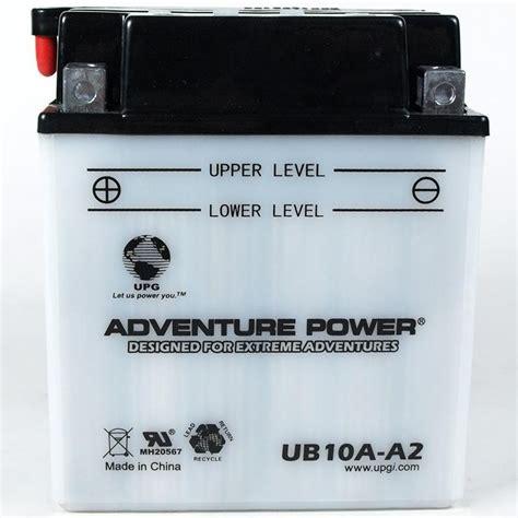 on a kawasaki bayou 220 wiring battery on free engine