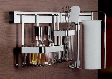 Cabinet Utensil Rack by Wmf Vario Comfort Organization System Utensil Holder