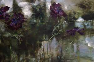 Portland Home Decor claire basler the secret garden
