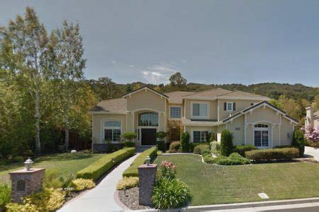 laguna oaks pleasanton ca homes for sale 680 homes