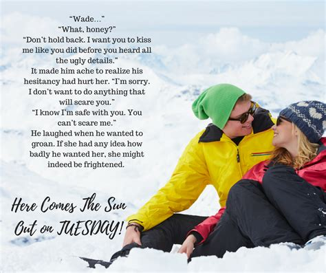 here comes the sun butler vermont series books review here comes the sun by shhmomsreading