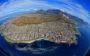 Small Desktop Pc South Africa Cape Town South Africa One Wallpapers Cape Town South