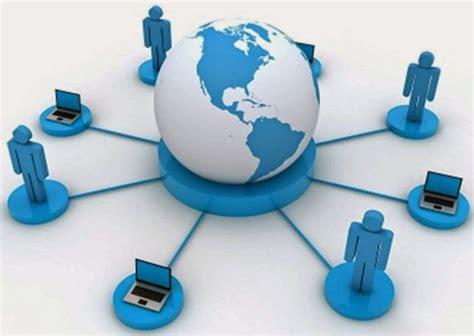 artikel membuat alat komunikasi sederhana jenis jenis komunikasi dalam jaringan bayushan ku