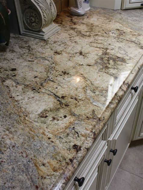 15 best ideas about granite colors on kitchen granite countertops granite and