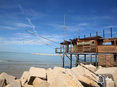 vacanze pescara affitti pescara per vacanze con iha privati