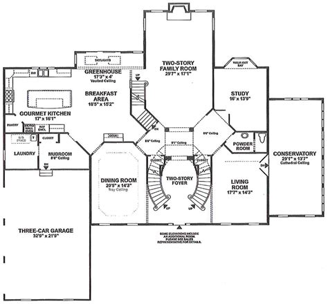 henley homes floor plans estates at bamm hollow the henley home design