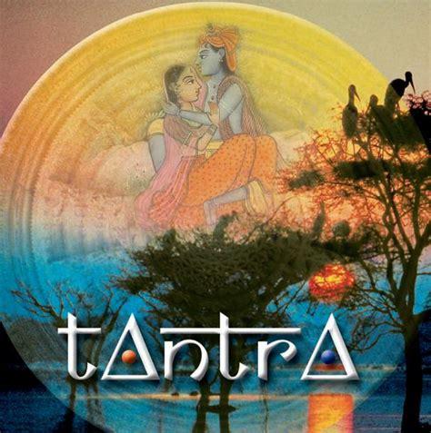 Imagenes Del Tantra Yoga | el ritual sagrado del sexo tantrico como hacer el amor