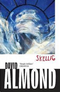 skellig by david almond ringo the cat s blog
