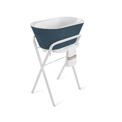 Support Baignoire by Support Baignoire Bateau Blanc Baby Gear