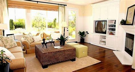 wonderful small rectangular living room furniture