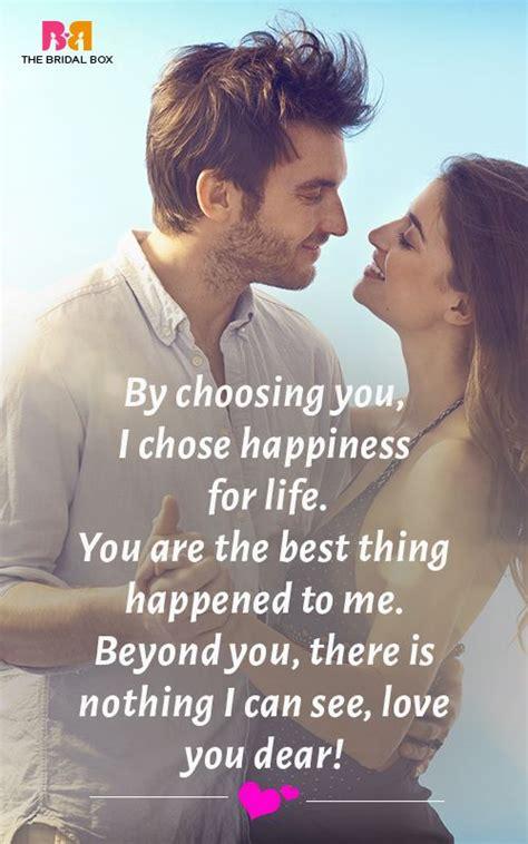 message  husband ideas  pinterest love