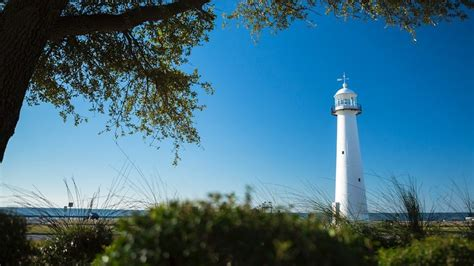 biloxi vacations new deals book a 2019 vacation package