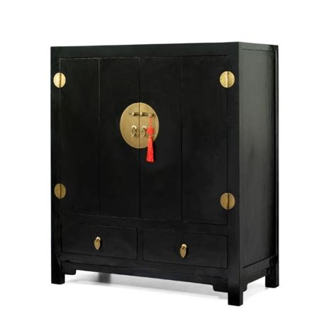 cabinet hub discount code black lacquer tv cabinets style tv cabinet from