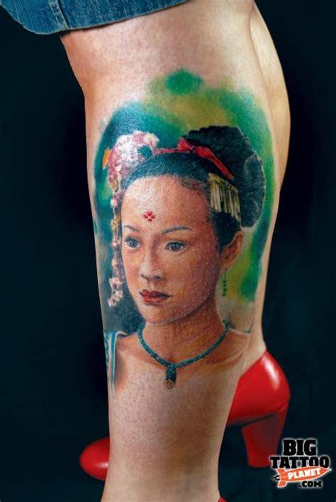 tattoo removal sunderland peterlee arts festival 2010 colour big